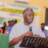 NATA News Storms Ondo State with Safety Seminar