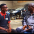 INTERVIEW  WITH  ENGR. BENEDICT  OKOH  reflections on Nigerian  Automotive Industy
