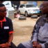 INTERVIEW  WITH  ENGR. BENEDICT  OKOH  reflection of nigeria  automotive
