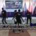 Wonderful Dance Steps at Mobil Super Peel & Win Promo 2019(1)