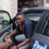 INTERVIEW WITH MOBIL PEEL AND WIN PROMO 2019 STAR PRIZE