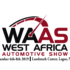 West Africa Automotive Show Day 1B