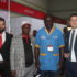 West Africa Automotive Showdebuts in Lagos, Nigeria By: Samuel Oloyede Oriowo (Editor-in-Chief)