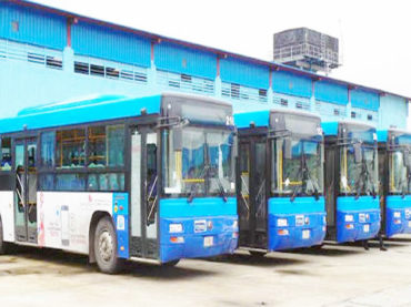 Lagos BRT Operator To Roll Out 50 More Buses