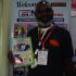 West Africa Automotive Show: A welcome Development …Says Kunle Shonaike, Founder and Chief Executive Officer of AutoMedics