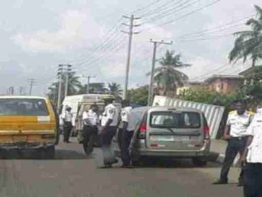 Lagos: VIOs To Operate From 12PM To 3PM