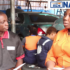 Interview With Lady Mechanic Oluwaseun George