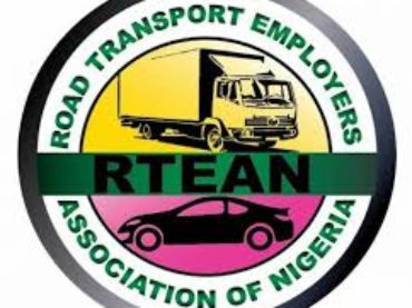 RTEAN hails Gov Sanwo-Olu's order releasing impounded vehicles