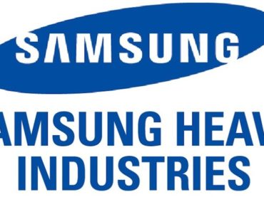 Samsung Heavy Industries donates 5,000 Coronavirus test kits to Nigeria