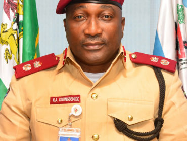 FRSC is giving World Best Practices in tackling the menace of Road Traffic Crashes in Nigeria