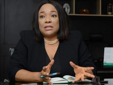 There's much government can do to de-risk the automobile business in Nigeria