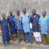 NATA Chanchaga LGA Branch elects new officials