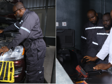 Vehicles Pre-Purchase Inspection & 10 Essential Skills Automobile Technicians need to function optimally