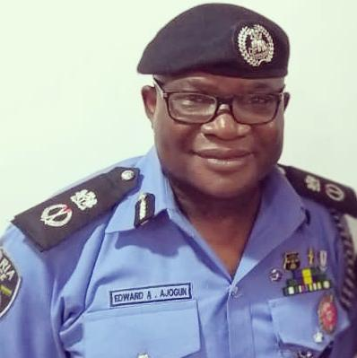 This image has an empty alt attribute; its file name is CP-Edward-Awolowo-Ajogun-Commissioner-of-Police-Ogun-State-Police-Command-1.jpg